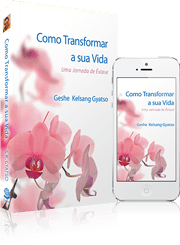 Download do livro Como Transformar a sua Vida
